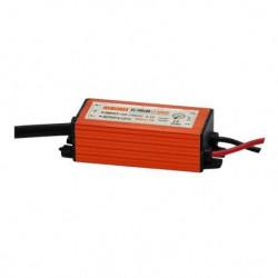 Ispravljač za LED reflektor 10W ( LRF-D10W )