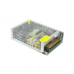 Ispravljač za LED trake 120W ( PS-120-24 )