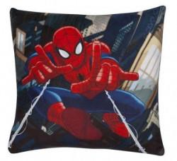 Jastučić ukrasni Spiderman 30X30 cm ( 0127291 )