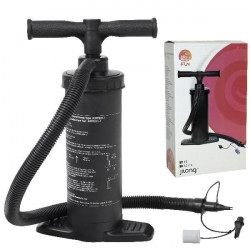 JiLong ručna pumpa 40cm ( 26-904000 )
