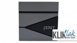 Joilart Dallas poštansko sanduče ( 9633 )