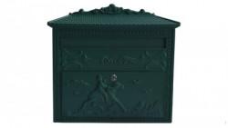 Joilart Venezia poštansko sanduče ( 9623 )