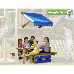 Jungle Gym - Mini Picnic Modul 160