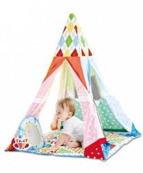 Jungle SL124 Dečiji šator za igranje ( 32000738 )
