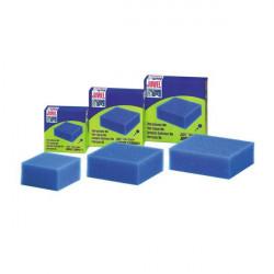 Juwel Filter masa-sunđer plavi Fine Compact ( JU88051 )
