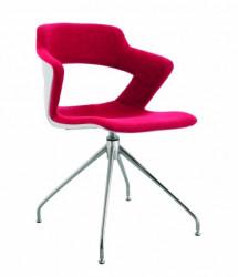 Kancelarijska stolica 2160 Aoki TC Style ( izbor boje i materijala )