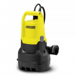 Karcher SP 5 Dirt Pumpa za baštu ( 16455030 )