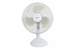 Keno Ventilator KE-30 ( 000001560 )