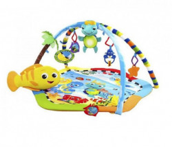 Kids II podloga za igru Rhythm of the reef 90649 ( SKU90649 )