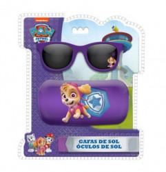 Kids Licensing naočare Skye ( A029913 )