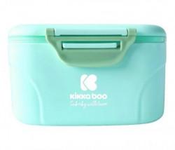 Kikka boo dozer za mleko 130gr - blue ( 31302040060 )