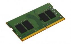 Kingston 16GB DDR4 2666MHz KVR26S19D8/16 memorija ( 0704860 )