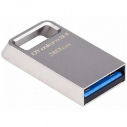 Kingston 32GB DTMC332GB USB memorija ( 0703801 )