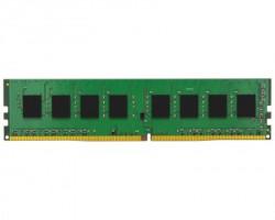 Kingston DIMM DDR4 32GB 3200MHz KVR32N22D832