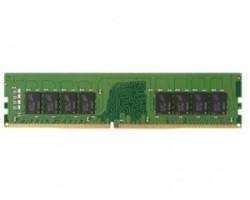 Kingston DIMM DDR4 4GB 2666MHz KVR26N19S6/4