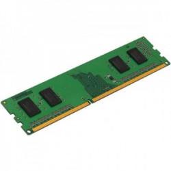 Kingston ram memorija 4GB DDR4 2666MHZ KVR26N19S6/4( MEM315 )