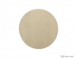 Klingspor brusni papir o225 p150 čičak ( K251230 )