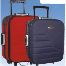 "Kofer ""MY CASE"" srednji 61x40x ( 96-342000 )"