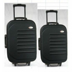 "Kofer ""MY CASE"" veliki 71x45x2 ( 96-311000 )"