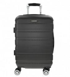 """Kofer Skymate 24"""" - Tamno sivi"""