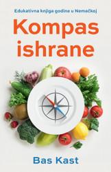 Kompas ishrane - Bas Kast ( 10371 )