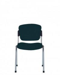 Konferencijska stolica - Era chrome C 11