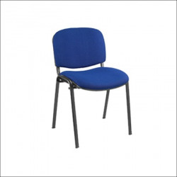 Konferencijska stolica ISO C14 Plava ( 850-016 )