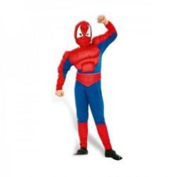 Kostim SPIDERMAN 87128 ( 5140 )