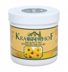 Krauterhof krema sa nevenom 250ml ( A003608 )