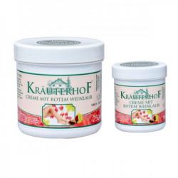 Krauterhof krema za vene 100 ml ( A003828 )