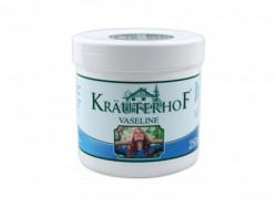 Krauterhof vazelin 250ml ( A034944 )