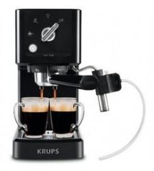 Krups XP345810 za espresso aparat za kafu