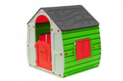 Kućica Goofy 102x89x109cm ( SP589728 )