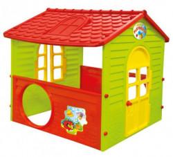 Kucica za decu PlayHouse ( 04/11238 )