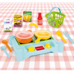 Kuhinjski set ( 018229 )