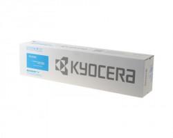 Kyocera TK-8735C cyan toner