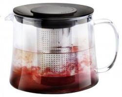 Lamart LT7043 bokal za čaj