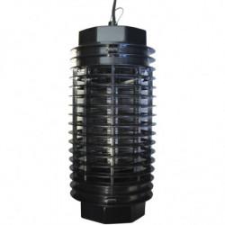 Lampa za uništavanje insekata 4w ( EL7715 )