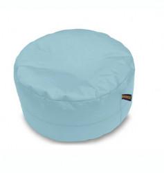 Lazy Bag tabure- Nebo plava