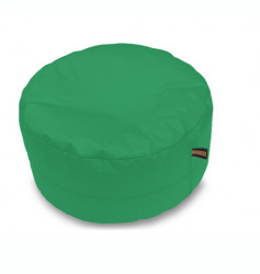 Lazy Bag tabure- Zelena boja