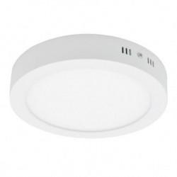 LED nadgradna panel lampa 24W dnevno svetlo ( LNP-O-24/W )