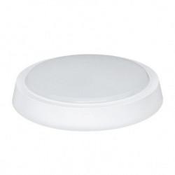 LED plafonjera 15W dnevno svetlo ( LPF02O-W-15 )