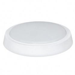 LED plafonjera 24W hladno bela ( LPF02O-CW-24 )