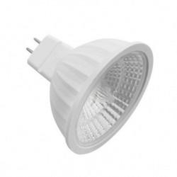LED sijalica dnevna svetlost 12V 4.9W ( LSP-CC-W-MR16/5 )