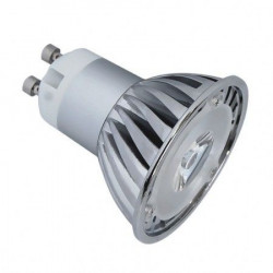 LED spot sijalica toplo bela 1x3W ( LSP13WW-GU10/3 )