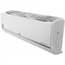 LG PC24SQ Inverter klima uređaj 24000Btu