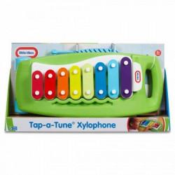 Little tikes ksilofon ( LT642982 )