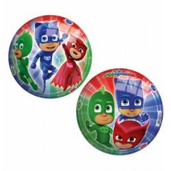 Lopta PJ Masks 13 12/dp ( 04-153130 )
