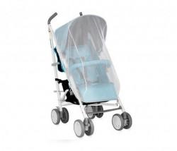Lorelli Bertoni zaštitna navlaka za kolica mrežica za komarce ( 20020030000 )