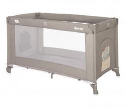 Lorelli krevet torba noemi 1 nivo - string elephant (2021) ( 10080542157 )